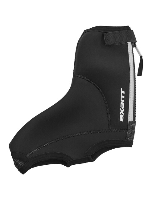 axant Thermo Shoe Cover black